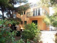 Apartmani Pinus - A2+2 - Apartmani Zaboric