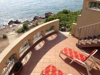 Apartment Villa Favola - A4+2 - Primosten Burnji