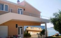 Apartments Maris - A2+3 - Apartments Lokva Rogoznica