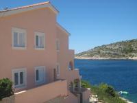 Apartments Drlje - A4 - apartments in croatia