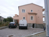 Apartments Škugor - A4+2 - Tribunj