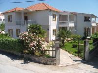Apartments Fio - A4 - Tribunj