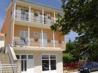 Apartments Danijela - A4 - apartments in croatia
