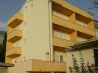 Apartmani Tonka - Soba - Promajna