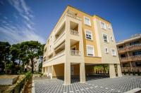 Apartmani Palace - A4+2 - Apartmani Promajna