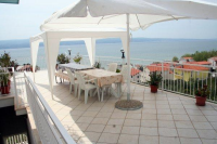 Apartments Slavko - A2+1 - Apartments Duce