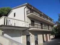 Apartment Nediljko Vuković - A6+2 - Duce