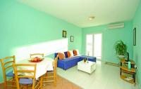 Apartments Makarska - A2+2 - apartments makarska near sea