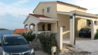 Apartments 4N - A4+3 - Sevid