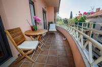 Apartment Gorana - A2+2 - Apartments Split