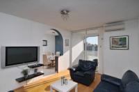 Apartments Vidošević - A5 - apartments split