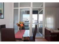 Apartment Romana - A3+1 - apartments split