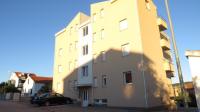 Apartment Antonio - A4+1 - apartments split