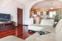 Apartment Zoran - A4+2 - Tucepi
