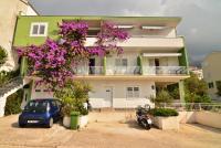 Apartments Sonja - A3+2 - Tucepi