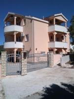 Apartments Vala - Studio - Vinisce