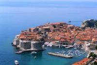 Apartment Amo - A2+1 - Dubrovnik