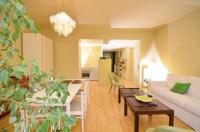 Apartment Kvatrich - A4+1 - Zagreb