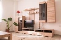 Apartments Katarina - A2+2 - Apartments Zagreb