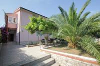 Apartmani Korado - A2+2 - Apartmani Pula