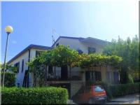 Apartmani Klimic - A4 - Umag
