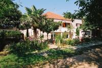 Apartmani Contessa - Soba - Apartmani Sveti Filip i Jakov