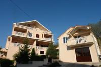 Apartmani Milat - A2+2 - Apartmani Sveti Filip i Jakov
