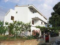 Apartmani Dolac - A2+2 - Apartmani Sveti Filip i Jakov