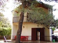 Apartmani Bucalo - A4+1 - Apartmani Sibenik