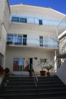 Apartmani Belak - A4+1 - Apartmani Primosten