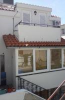 Apartmani Amalija - A4+1 - Primosten