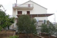 Apartmani Geda - A2+1 - Primosten