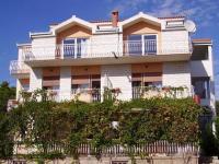 Apartmani S&B Matijaš - Studio+1 - Marina
