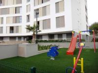 Apartman Marija - Soba+2 - apartmani split
