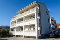Apartments Jozić - A2+2 - apartments split