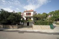 Apartmani Vuković - A5 - Vrboska
