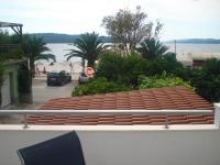 Apartments Karmen - A4+1 - Okrug Gornji