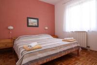 Apartments Vesna Orlić - A2+2 - Punat