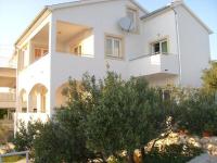 Apartment Rupić - A2+2 - Apartments Murter