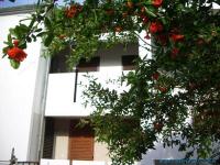 Apartments Orange & Lemon - A4+1 - Rooms Kras