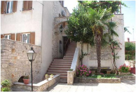 Apartments Villa Vesna Galant - A2+2 - Rovinj