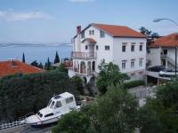 Apartments Klara - A3+1 - Apartments Crikvenica