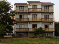 Apartments Erlic - A3+2 - Apartments Sveti Filip i Jakov
