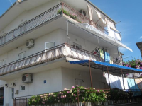 Apartments Ćulav - A4 - apartments makarska near sea
