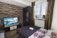 Apartments Vladimir - A2+3 - Apartments Podstrana
