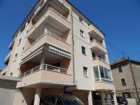 Apartment Anka - A2 - apartments split