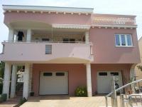 Apartmani Iva - A4+2 - Biograd na Moru