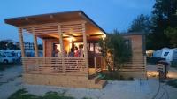 Apartmani Beach House Korina - A4+1 - Apartmani Pakostane