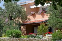 Holiday home Mare - A4+1 - Zadar