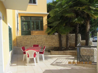 Kuća za odmor Sara - A6+4 - Opatija